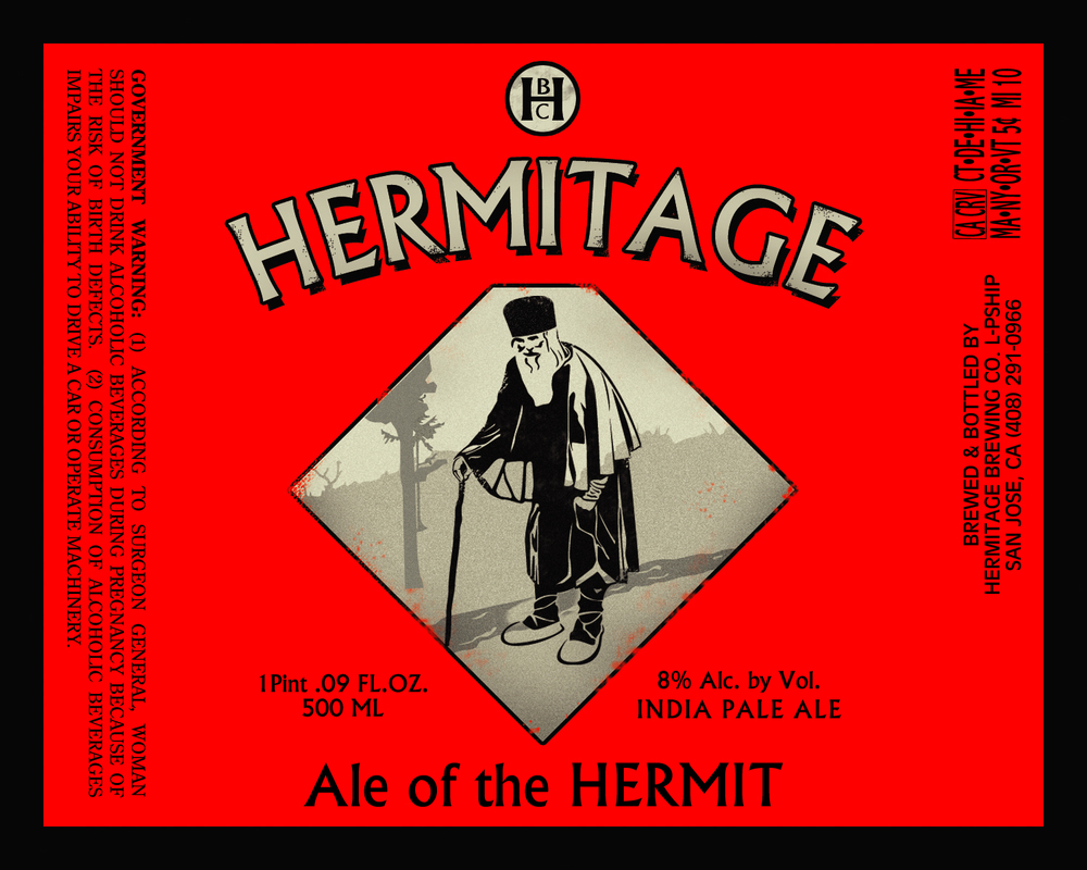 Hermit-label.jpg