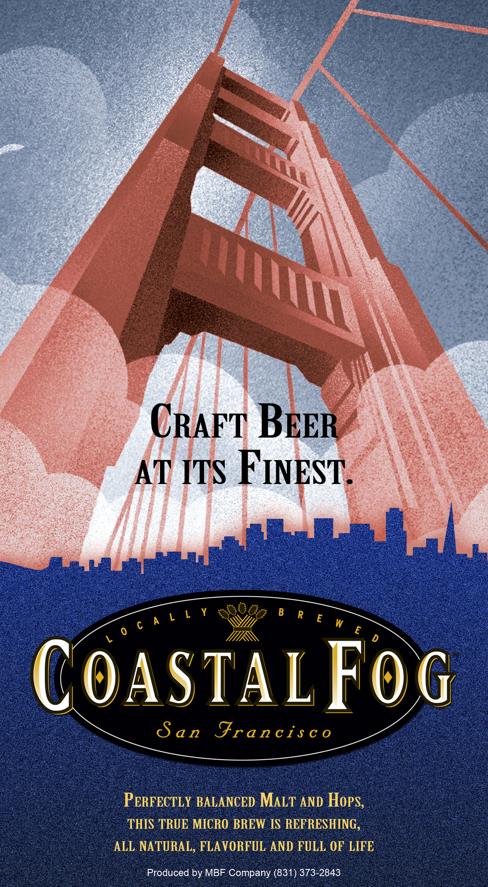 Coastal Fog Promotional Card.jpg