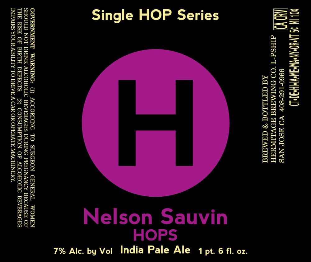 Hop-NelsonSauvin_22oz.jpg