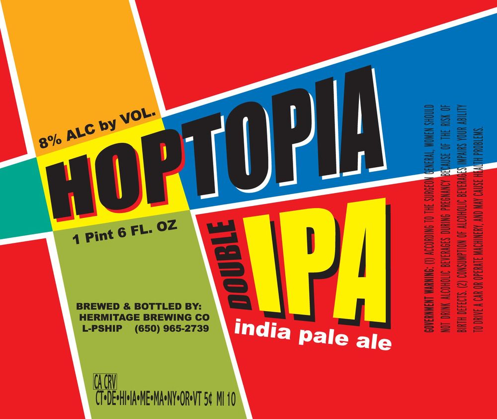 hoptopia_22oz-final.jpg