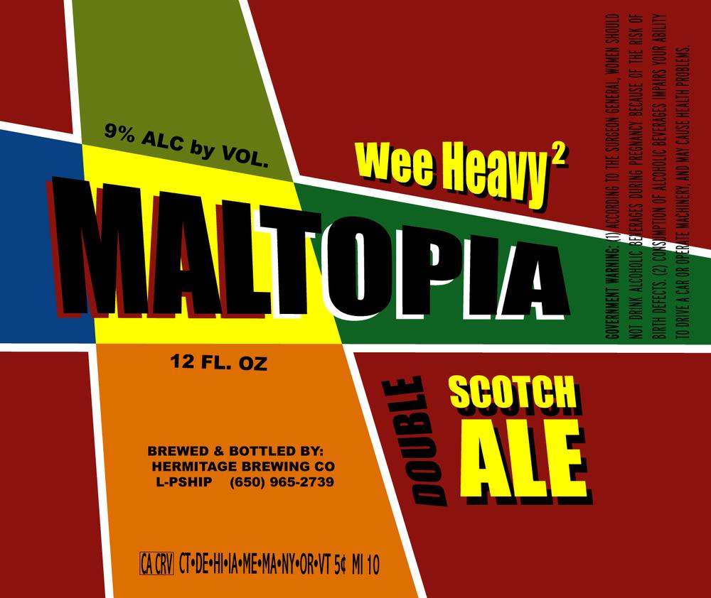 maltopia_label.jpg