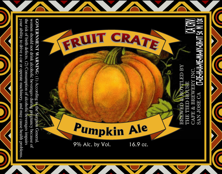 pumpkin-label-4.jpg