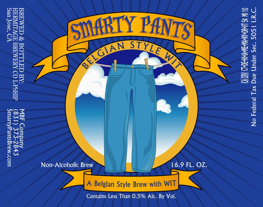 SmartyPants-label.jpg