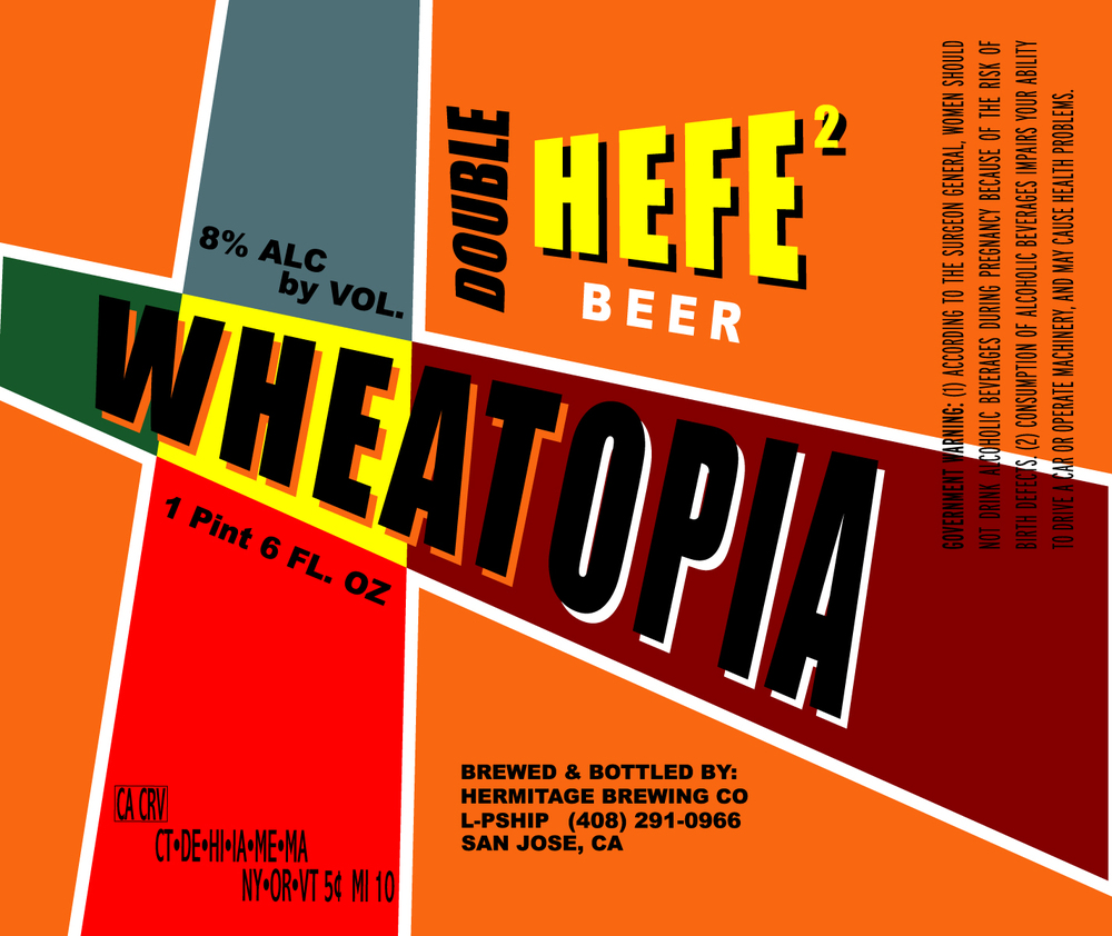 Wheatopia_22oz-Final.jpg