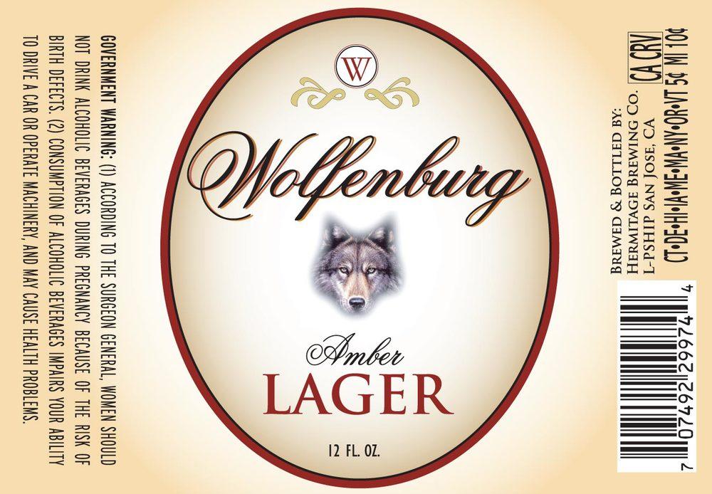 Wolfenburg.jpg