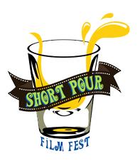 short_pour_logo.png