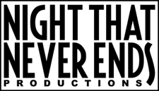 ntne-logo.png