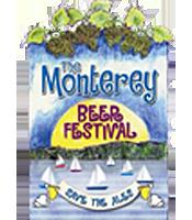 Monterey BeerFestival.png