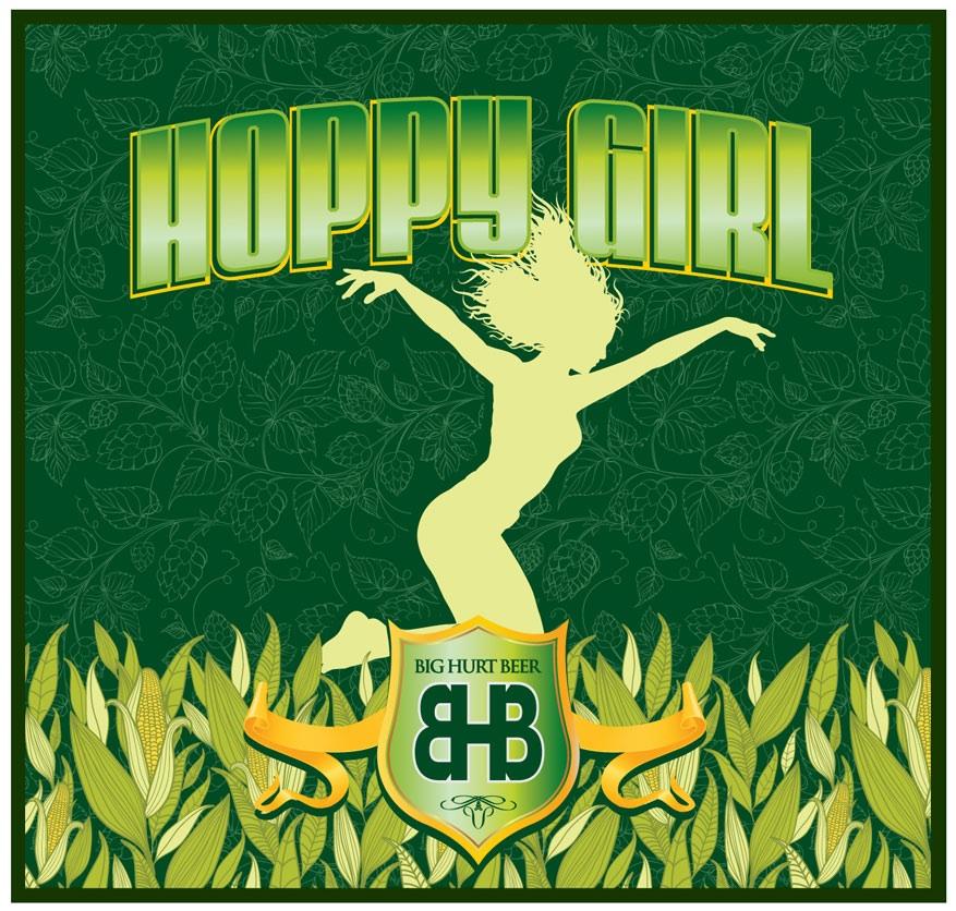 BHB-HOPPY-GIRL-5.jpg