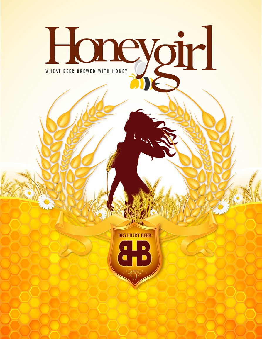 Honeygirl label.jpg