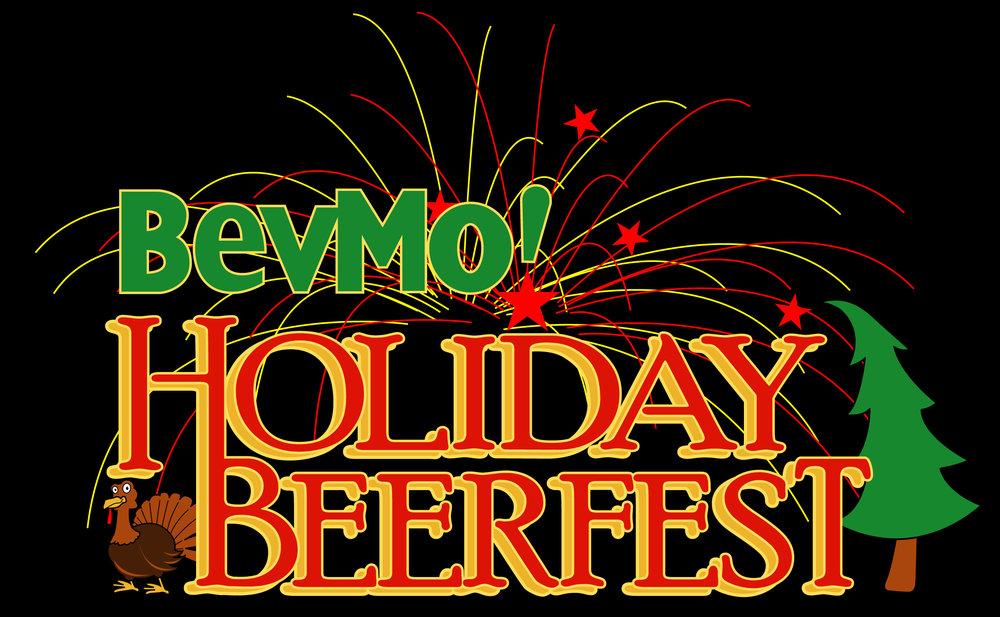 Holiday-Beerfest-black 4.jpg