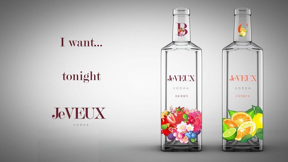 JeVeux-Square-Bottle-v43-1.jpg