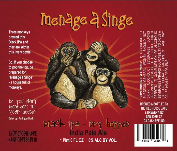 Monkey Beer - Black IPA - JPEG.jpg