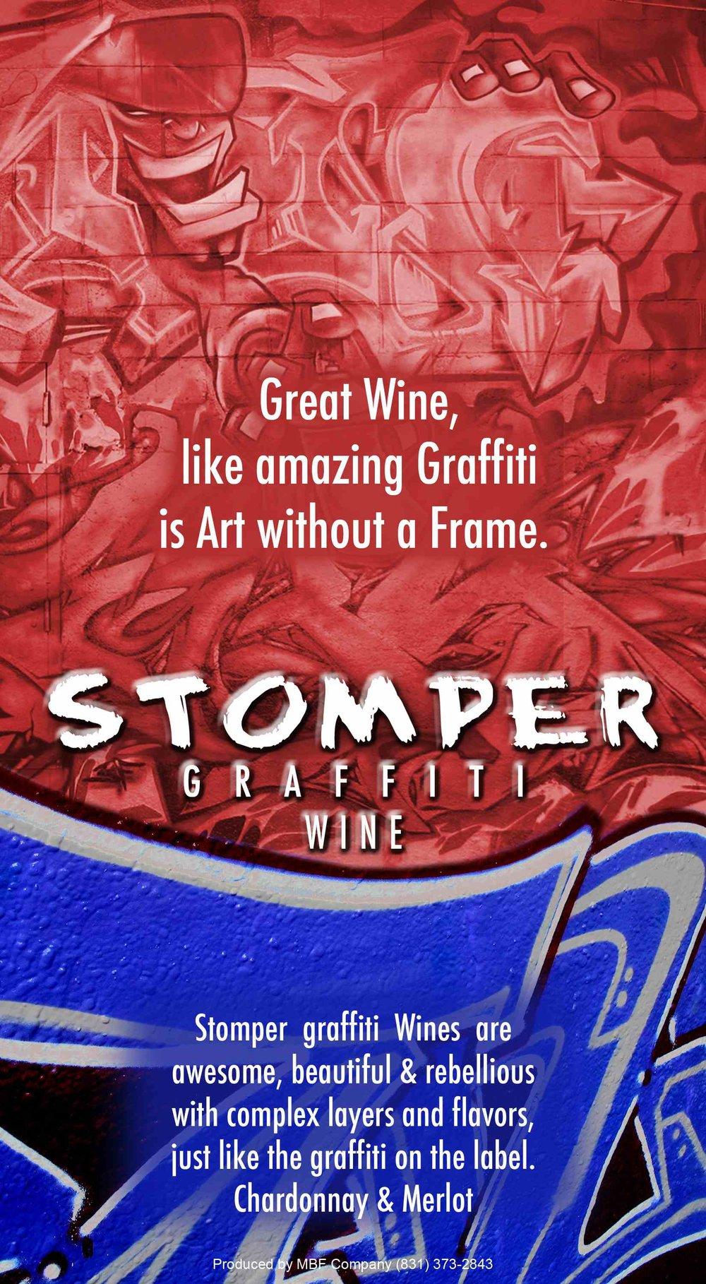 Promo - Stomper Graffiti.jpg