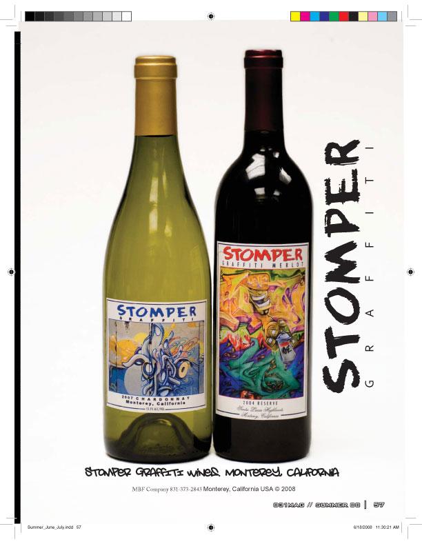 Stomper #2.jpg