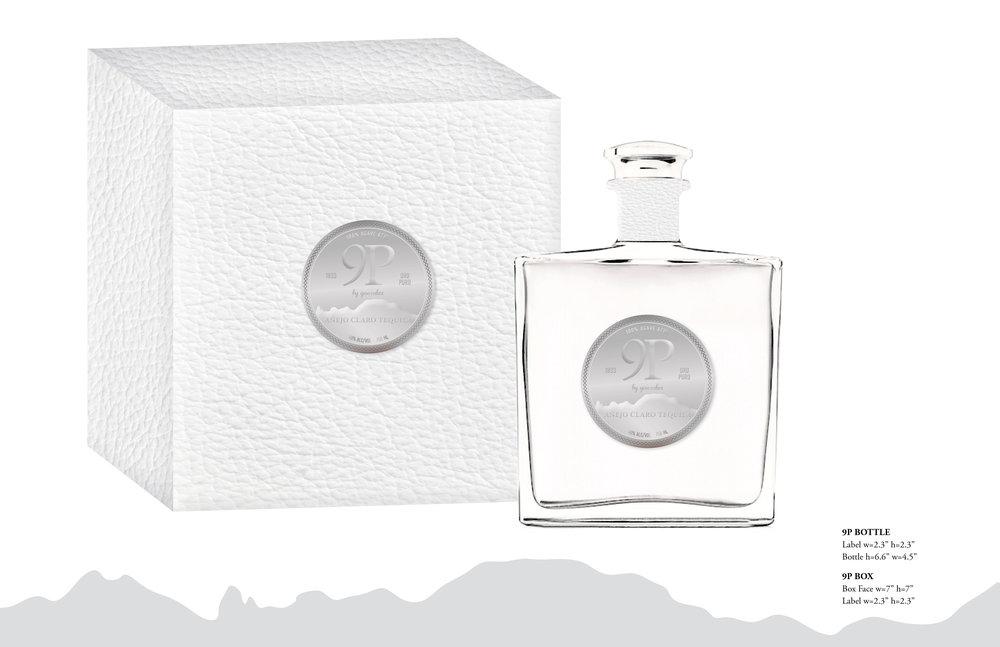 9P-Round4-Packaging2 (2).jpg