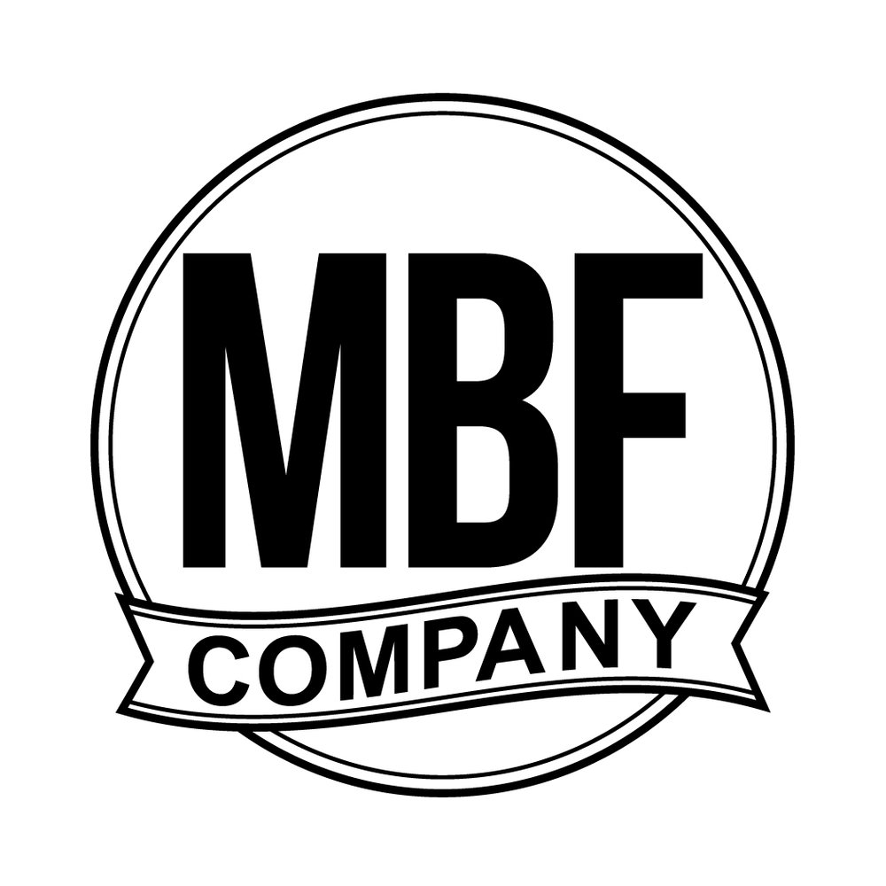 mbf-logo.jpg