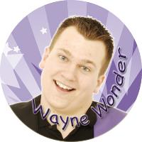 Wayne-for-web.jpg