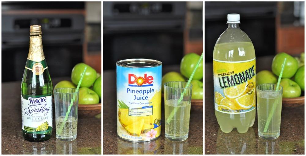 com+drink+1.jpg
