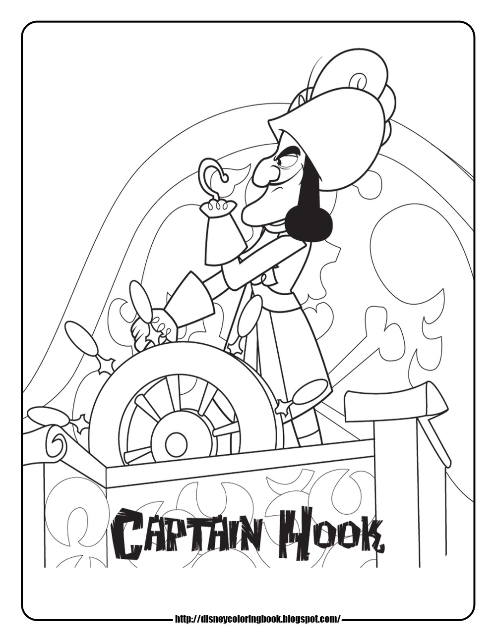JNP Captain Hook.jpg