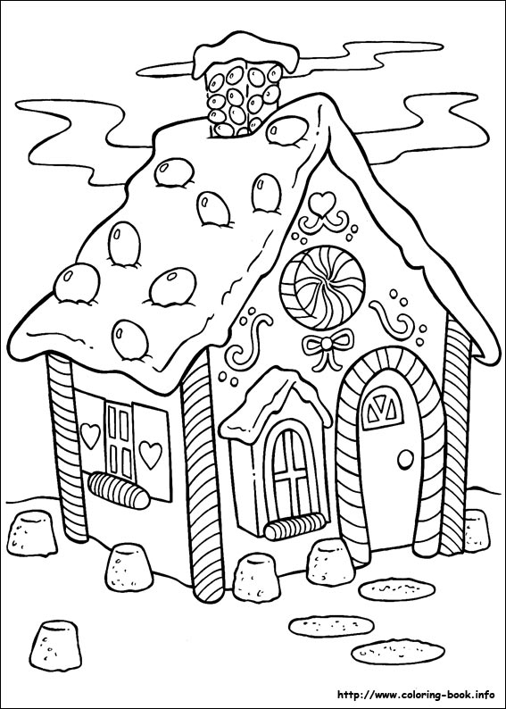 Gingerbread colouring.jpg