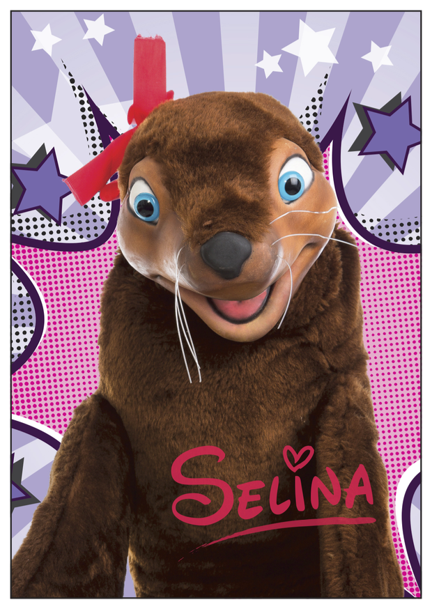 Selina-Sticker.jpg
