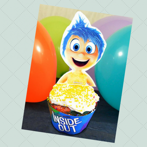 Inside-Out-joy-Cupcake-Topper-Cup-and-Cake-Decorations-500x500.png