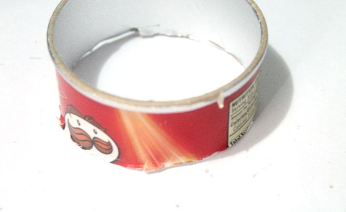 dumplin-hand-drum-2.jpg