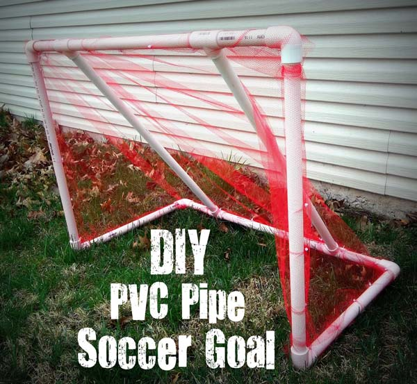 pvc-pipe-kid-projects-woohome-4.jpg
