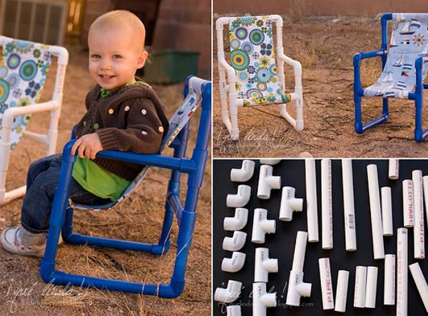 pvc-pipe-kid-projects-woohome-12.jpg