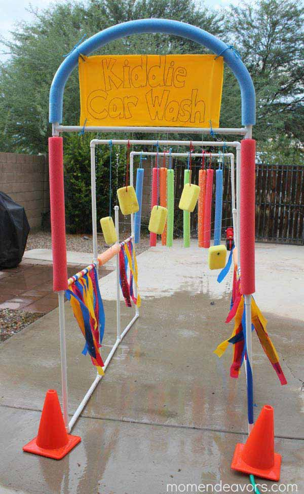 pvc-pipe-kid-projects-woohome-13.jpg