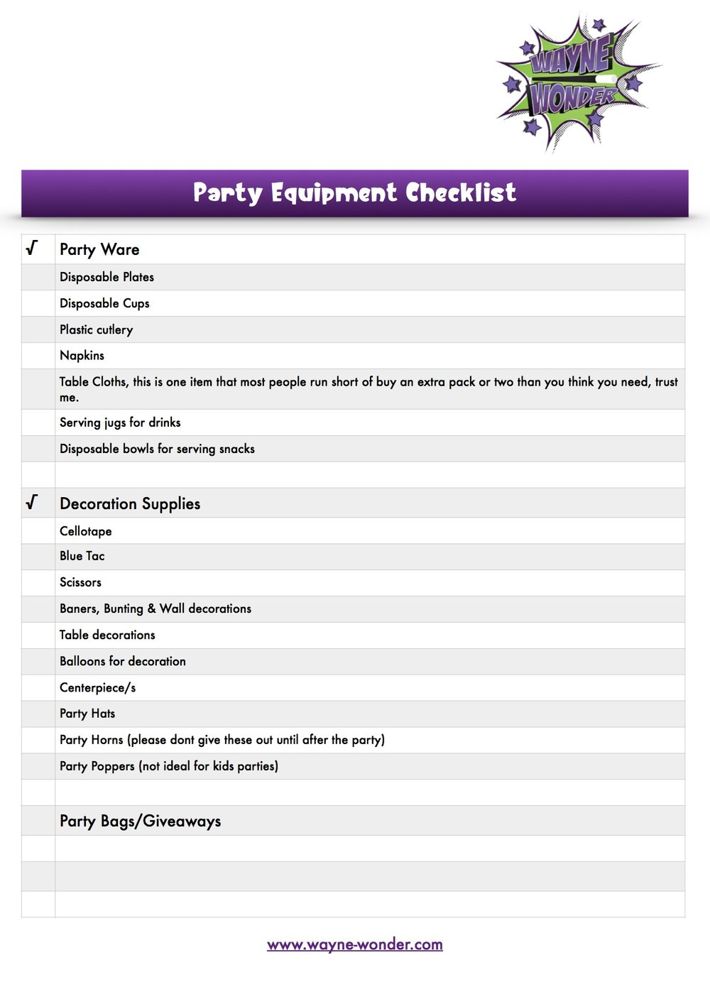 Party Checklist.jpg