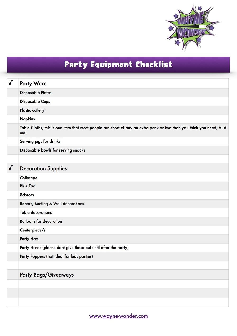 Party Checklist.jpg
