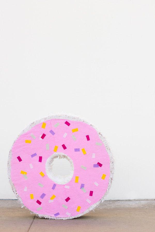 pinata doughnut.jpg