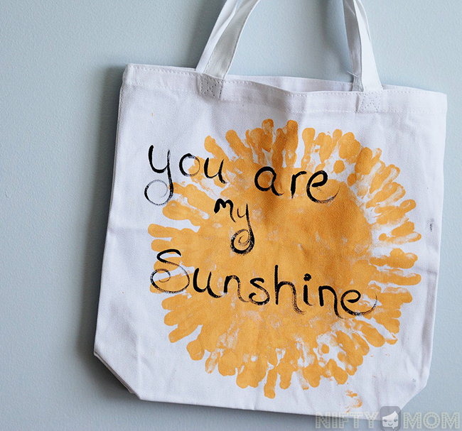 sun-handprint-tote2.jpg