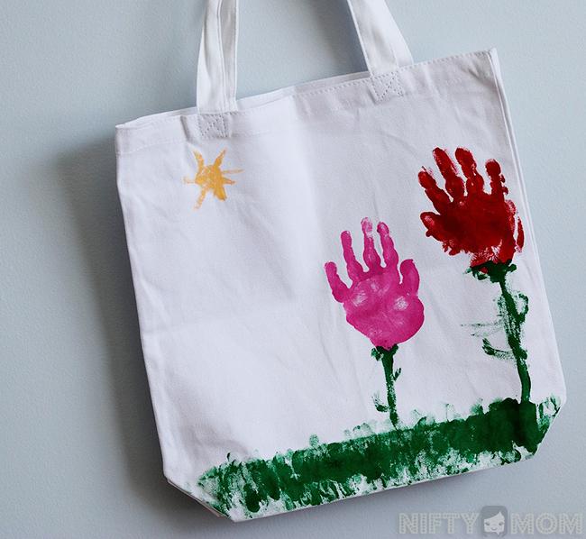 handprint-flowers-tote2.jpg