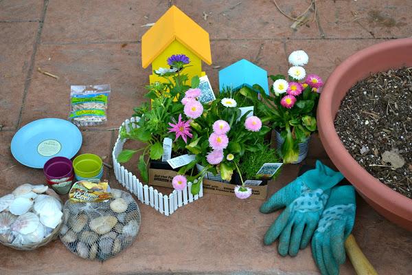 fairy garden3.jpg