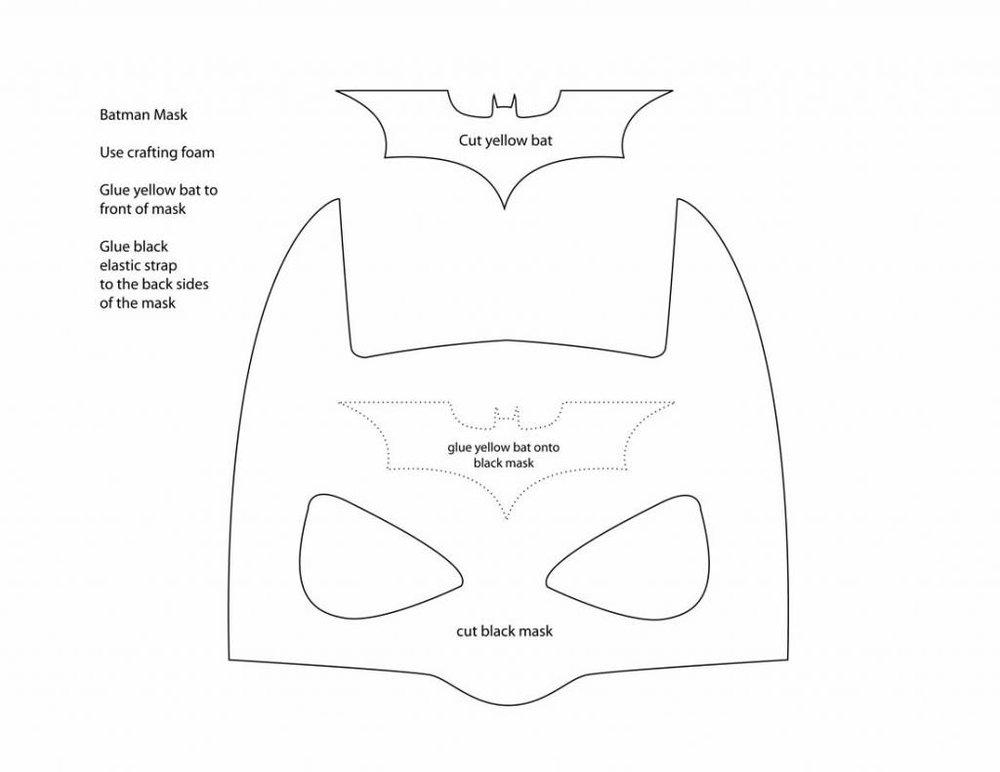 BatmanMaskPattern_zps3b7b6ce3.jpg~original.jpeg