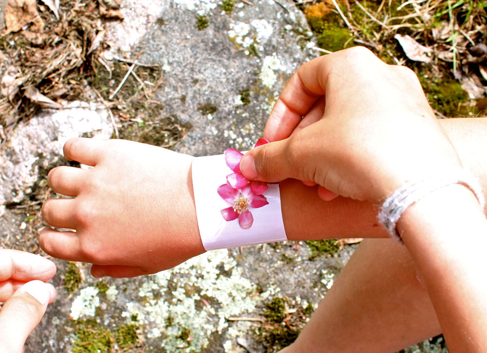 springbracelets_stick_snordholtmcphee.jpg