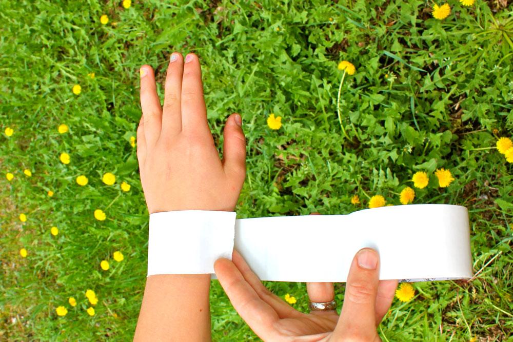 springbracelets_tape_snordholtmcphee.jpg