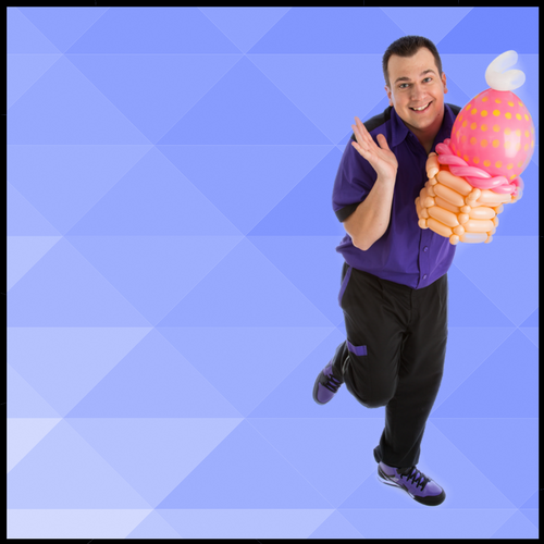 Magic Show - I can provide either one or multiple short magic shows throughout the day at a school fair, you can sell tickets to attend these shows and I offer reduced rates to maximise profits.
