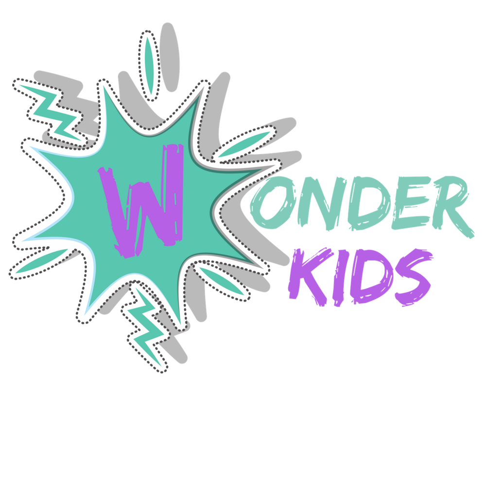 Fun at Home - This is an amazing free resource of ideas that are all guaranteed to make kids smile whilst not breaking the bank.  You'll find seasonal ideas, videos from Wayne Wonder and his friends, Kids Kitchen, Birthday Party tips, advice and loads more.