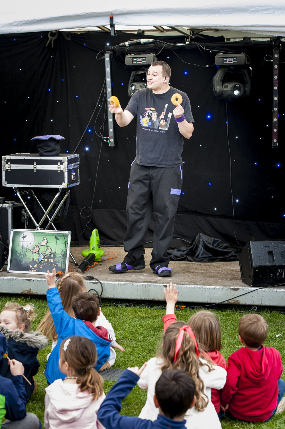 Wayne Wonder at Chalgrove 2017-14.jpg