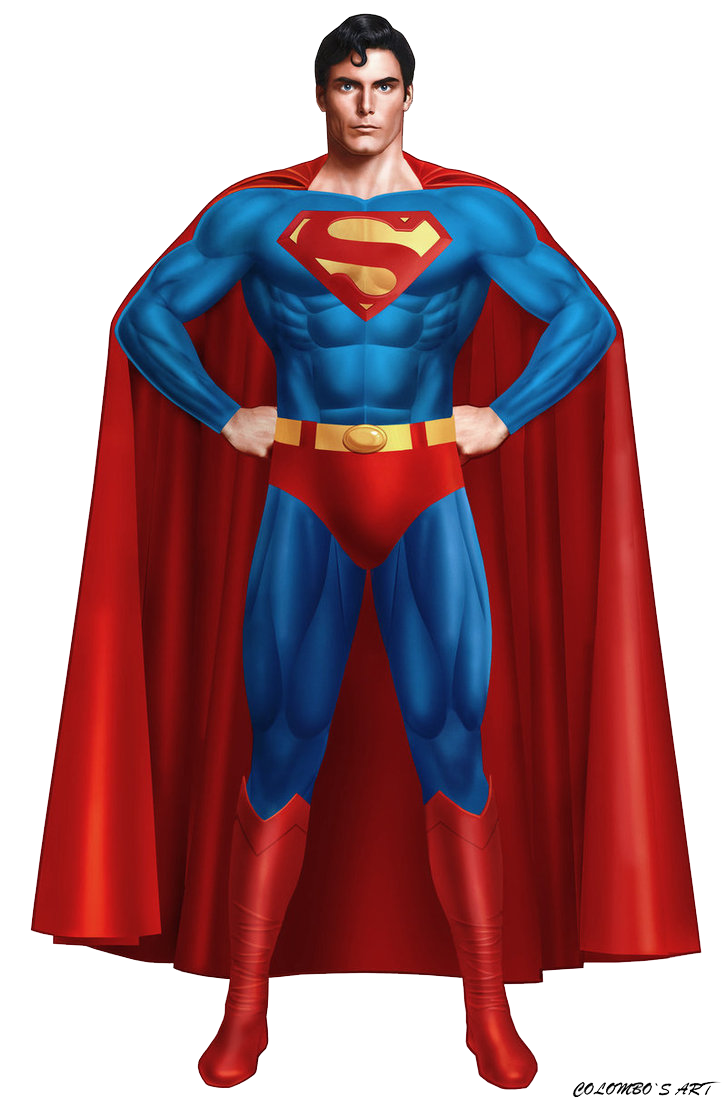 Superman-Transparent-PNG.png
