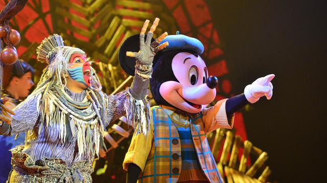 n024293_2023feb31_mickey-and-the-magician_16-9.jpg