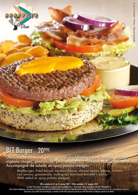 BLT-burger-janv-17.jpg