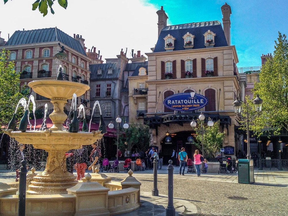 la_place_de_remy_ratatouille_ride.jpg