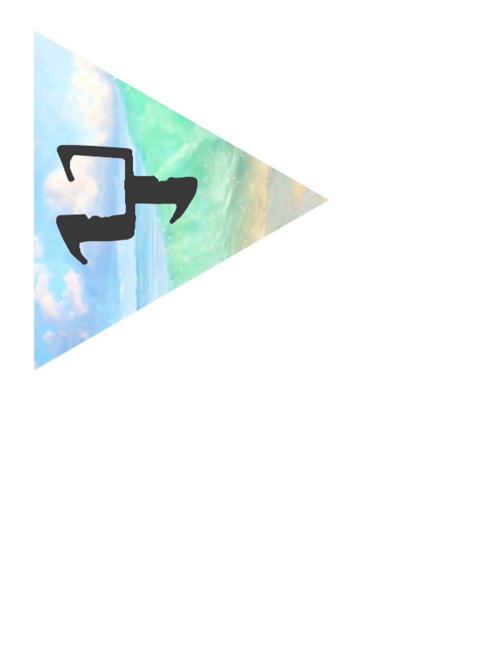 Moana Banner 2