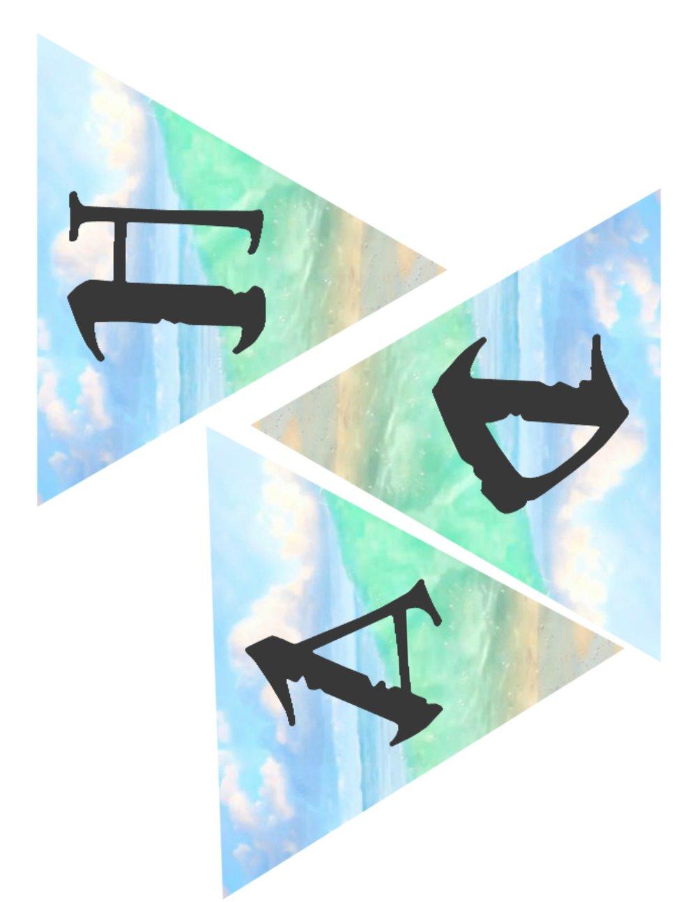 Moana Banner 6