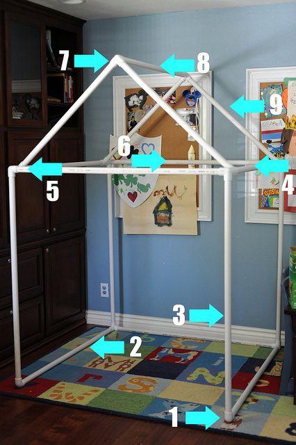 Build a PVC Den from Wonder Kids.jpg